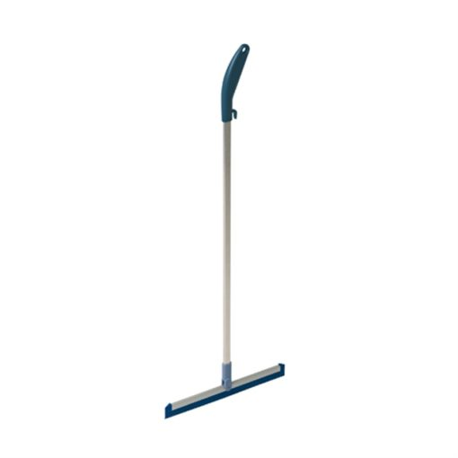 Vileda Dustpan Sweeper