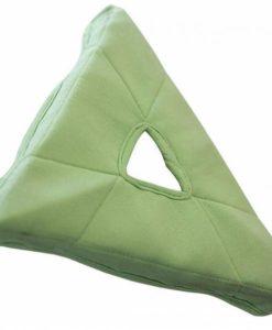 Unger Stingray Reinigings-TriPad
