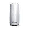 Oxy-Gen luchtverfrisser Wit
