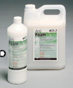 Anti foam