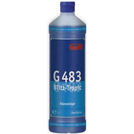 112zG-483