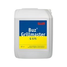 Buzil grilreiniger G575, 10 liter