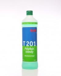 buzil t201