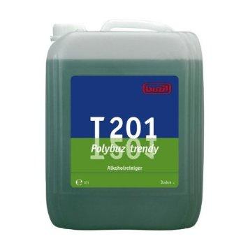 buzil t201 polybuz
