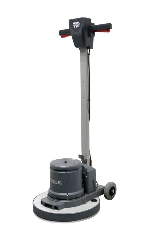 11740-HFM1515G