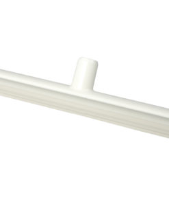 Hygiënische vloertrekker 50cm wit