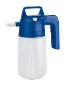 IK Alkalisch 1.5 - 1 liter