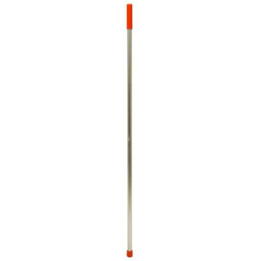 Aluminium-mop-steel-rood-140-cm-00392-0044-34x600