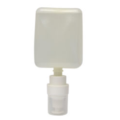 Foam Soap Antibacterieel, 1 ltr.