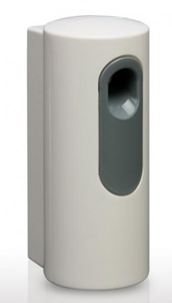 Digitale Luchtverfrisser, Hygiene Vision.