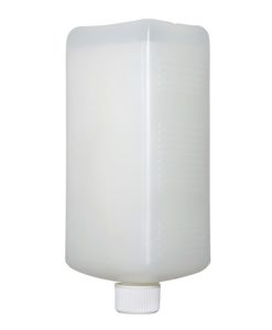 Handlotionzeep, 1 ltr. voor in Santral dispenser.