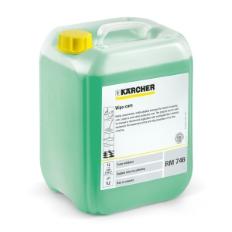 Kärcher RM 746, reinigingsmiddel 1x10ltr.