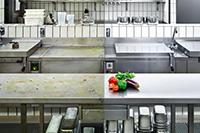 Keuken- & Vaatreiniging