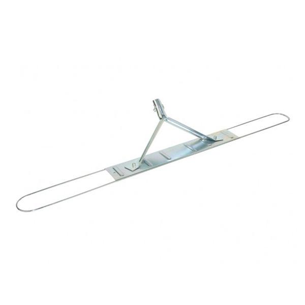 zwabber 110cm