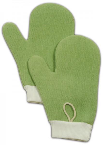 Microvezel handschoen voor algemeen gebruik, Rubbermaid.