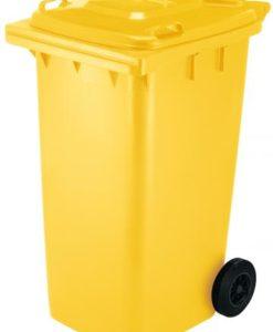 Mini-container 240Ltr.