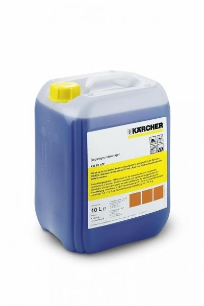 Kärcher RM 69