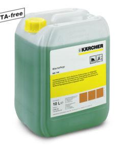 Kärcher RM 746