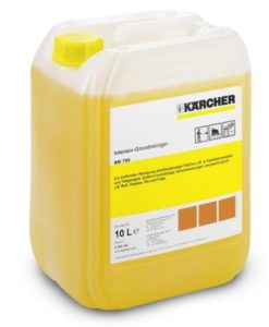 Kärcher RM 750