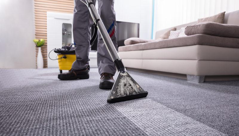 fef4064855c Blog - Smart Cleaning Center
