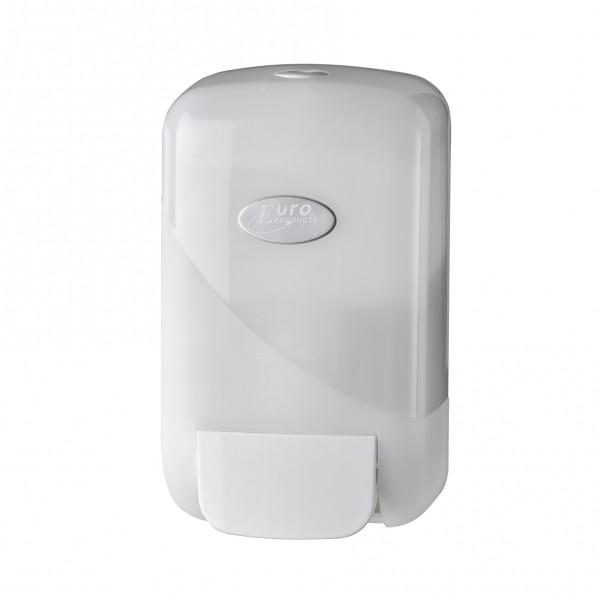 Toilet Seat Cleaner, wit, toiletbril reiniger inhoud 400ml.