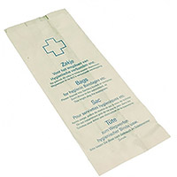 Toilethygiënepapier