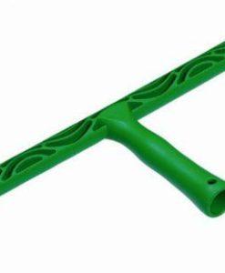 Unger ergotec t-houder 35 cm.