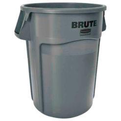VB 002643-60 grijs Brute Enriched 166