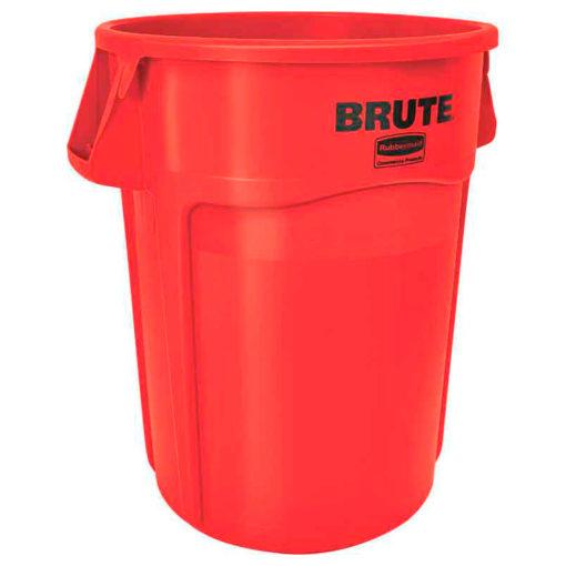 VB 002643-60 rood Brute Enriched 166