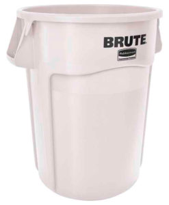 VB 002643-60 wit Brute Enriched 166