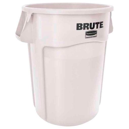 VB 002643-60 wit Brute Enriched 166