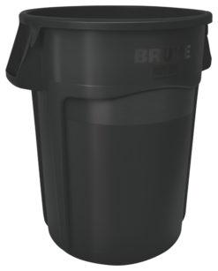 VB 002643-60 zwart Brute Enriched 166