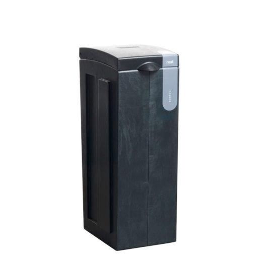 VB 012015 BonTon afvalbak Rest 70 ltr