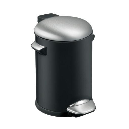 VB 921703 zwart pedaalem. BelleDel. 3L