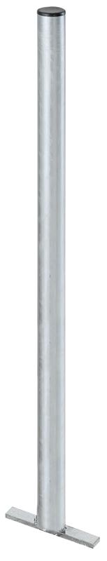 VB 980101 verzinkte Buispaal