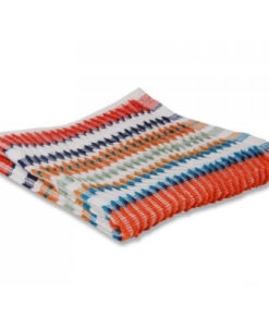 Vaatdoek Multi colour.