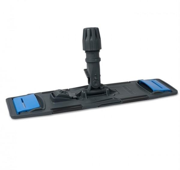Vlakmopframe 40x11cm, geschikt voor pockets, flaps en velcro.