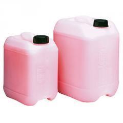 Handzeep, roze, 5 ltr.