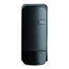 Zeepdispenser foam 1000ml Quartz-lijn zwart