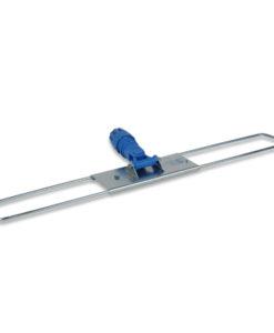 zwabber 40cm