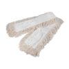 zwabberhoes 2x100cm