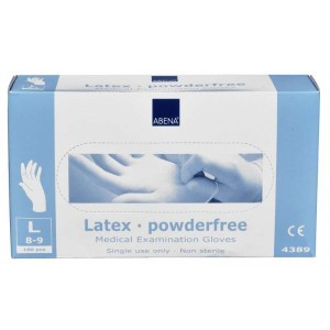abena-latex-handschoenen-poedervrij-maat-l-wit_1