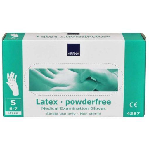abena-latex-handschoenen-poedervrij-maat-s-wit