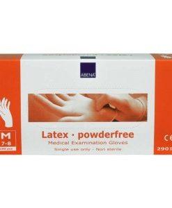 abena-latex-handschoenen-poedervrij-structuur-maat-m-wit