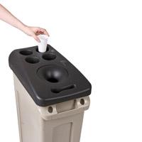 Afvalscheiding