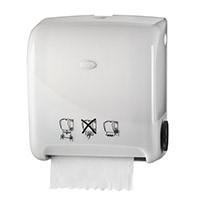 Handdoekroldispensers