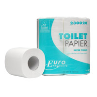 Toiletrolpapier